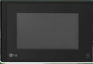 LG MS2042D Mikrowelle (700 Watt)