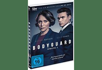 Bodyguard - Staffel 1 DVD
