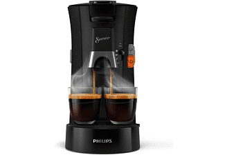 PHILIPS SENSEO® Select CSA240/20 Kaffeepadmaschine