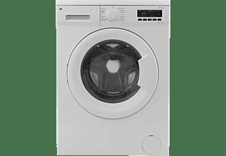 OK. OWM 7112 C Waschmaschine (7 kg, 1,330 U/Min., C)
