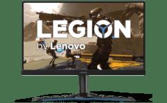 MediaMarkt-LENOVO Legion Y25-25-aanbieding