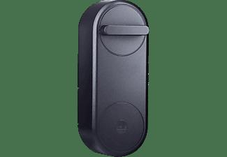 YALE 05/101200/MB Linus Türschloß