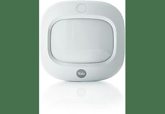 YALE AC-PETPIR Smart Living Bewegungsmelder Weiß