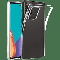 VIVANCO Super Slim Cover für Samsung Galaxy A52 4G/5G