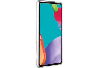 VIVANCO Super Slim Cover für Samsung Galaxy A52s/A52 4G/5G