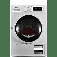 KOENIC KTD 8312 A2 Wärmepumpentrockner (8 kg, A++)