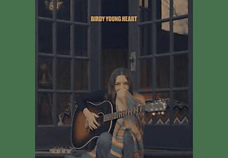 Birdy - Young Heart Vinyle