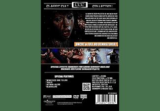 Bloodsucking Pharaos in Pittsburgh DVD