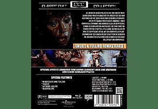 Bloodsucking Pharaos in Pittsburgh Blu-ray