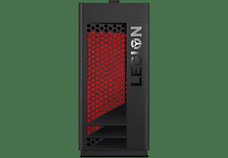 PC gaming - Lenovo Legion T530-28ICB, Intel® Core™ i7-8700, 8 GB, 1 TB + 128 GB SSD, GTX1050Ti
