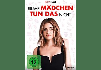 Brave Mädchen tun das nicht DVD