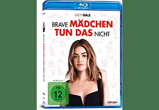 Brave Mädchen tun das nicht Blu-ray
