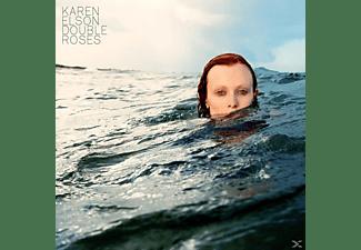 Karen Elson - Double Roses  - (Vinyl)