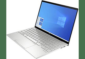 "REACONDICIONADO Portátil - HP Laptop 13-ba1017ns, 13.3"" Full-HD, Intel® Core™ i7-1165G7, 16 GB, 1 TB SSD, W10"