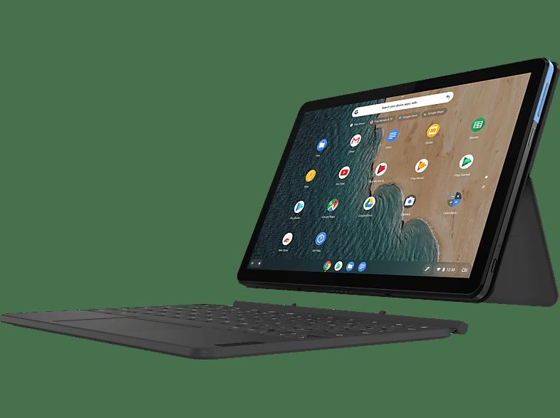 Lenovo IdeaPad Duet Chromebook inkl. Pen