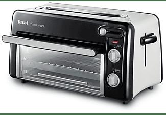 TEFAL TL6008 Toast N Grill