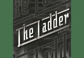 The Ladder - SACRED  - (CD)