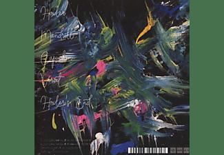 Martin Gore - THE THIRD CHIMPANZEE E.P.  - (CD)