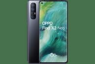 "Móvil - OPPO Find X2 Neo, Negro, 256 GB, 12 GB, 6.5"" Full HD+, Qualcomm Snapdragon 765G, 4025 mAh, 5G, Android"