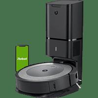 IROBOT Roomba i4+ (i4558) Saugroboter