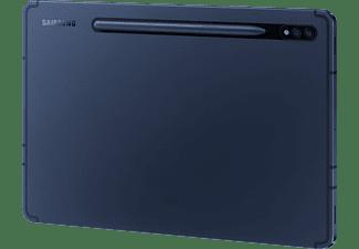 SAMSUNG Galaxy Tab S7 Wifi 128GB, Mystic Navy