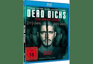 Dead Dicks - Richie kann nicht sterben Blu-ray