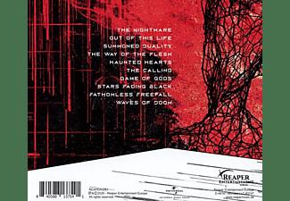 Mygrain - V  - (CD)