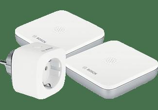 BOSCH Smart Home Sicherheits-Paket Wassermelder