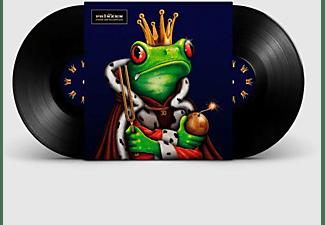 Die Prinzen - Krone der Schöpfung  - (Vinyl)
