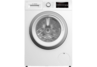 BOSCH WAU 28 S 70 Waschmaschine (9,0 kg, 1400 U/Min., C)
