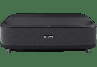 EPSON Beamer EH-LS300B schwarz (V11HA07140)
