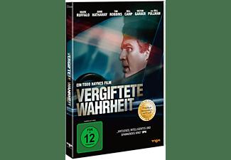 Vergiftete Wahrheit DVD