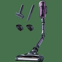 ROWENTA RH9639 X-Force 8.60 Allergy+ Akkusauger mit Stiel