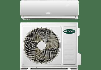 BE COOL Split-Klimagerät BC12SK2101QW