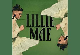 Lillie Mae - Other Girls  - (Vinyl)