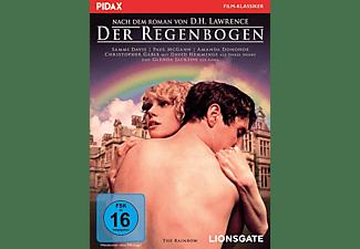 Der Regenbogen DVD