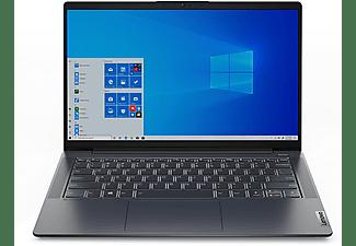 "REACONDICIONADO Portátil - Lenovo IdeaPad 5 14ITL05, 14 "" FHD, Intel® Core™ i7-1165G7, 16GB, 512GB SSD, W10"