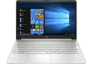 HP 15s-fq2820nd