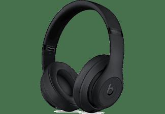 BEATS MX3X2EE.A STUDIO 3 Kablosuz Kulak Üstü Kulaklık Siyah