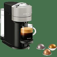 KRUPS Nespresso Kaffeemaschine XN910B Vertuo Next Light Grey