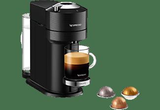 KRUPS Nespresso Kaffeemaschine XN9108 Vertuo Next Classic Black