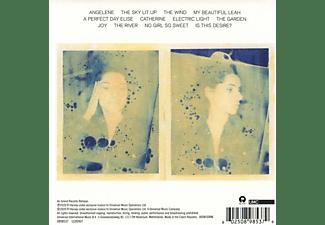 PJ Harvey - Is This Desire? - Demos  - (CD)