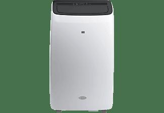 BE COOL Mobiles Klimagerät mit 14.000 BTU BC14KL2101F