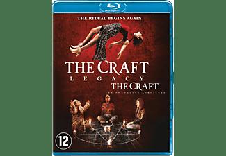 The Craft: Legacy - Blu-ray
