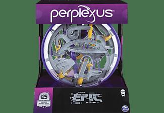 SPIN MASTER Perplexus Epic  Geschicklichkeitsspiel Mehrfarbig