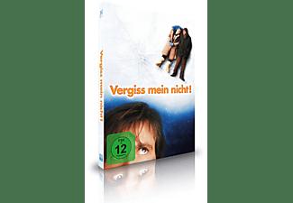 Vergiss mein nicht! (Media Book C) Blu-ray