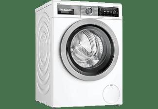 BOSCH WAV 28 E 43 Waschmaschine (9,0 kg, 1400 U/Min., A)