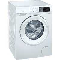 SIEMENS WN34A140 IQ300 Waschtrockner (8,0 kg / 5,0 kg, 1400 U/Min.)