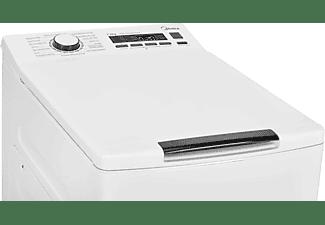 MIDEA TW 5.72I DIN Serie5 Waschmaschine (7,5 kg, 1200 U/Min., C)