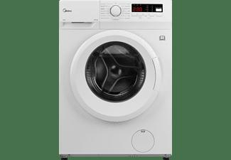 MIDEA MFNED85-1455 Waschtrockner (8 kg / 5 kg, 1400 U/Min.)